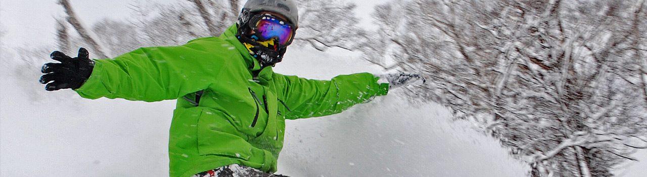 green-jacket-ski-hero