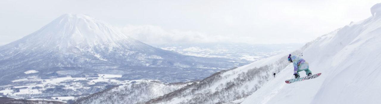 snowboard-yotei