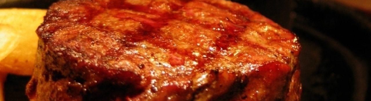 steak-rosso-rosso