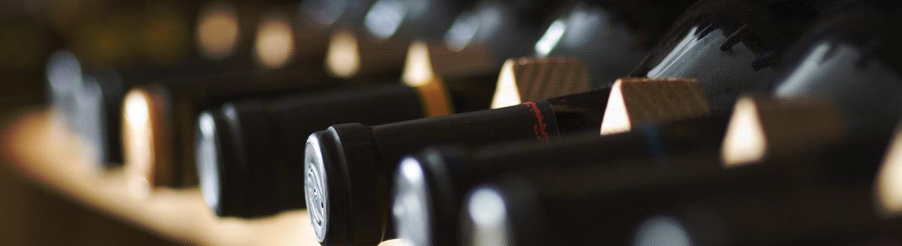 Niseko wine delivery