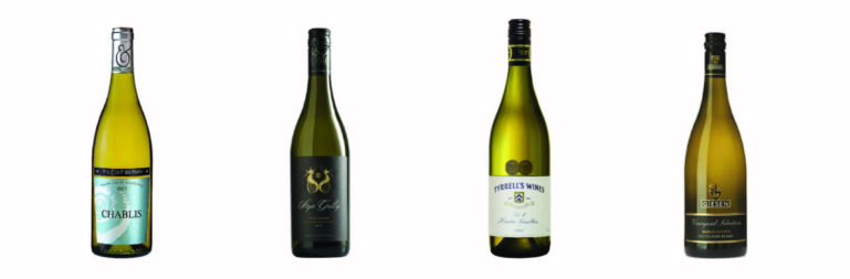 White Wine 2020