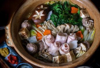 Foodworks Nabe Lr 8453