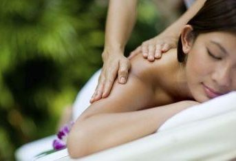 Massage-thumb