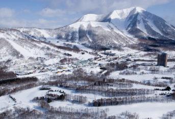Rusutsu-Resort