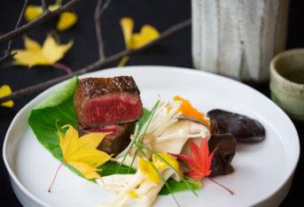 An Dining Niseko