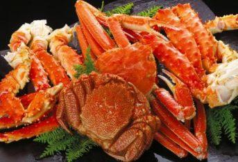 crab-dining-kanon
