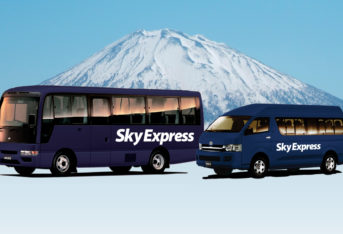Skyexpress