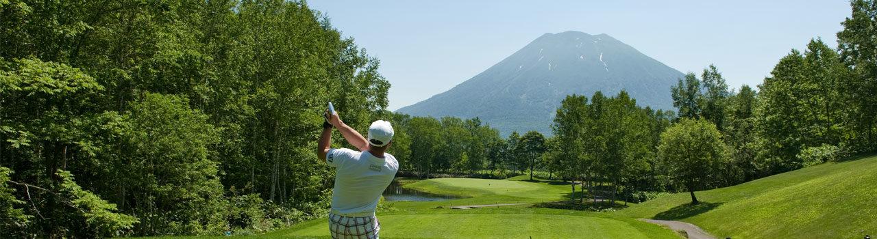 niseko-golf-hero