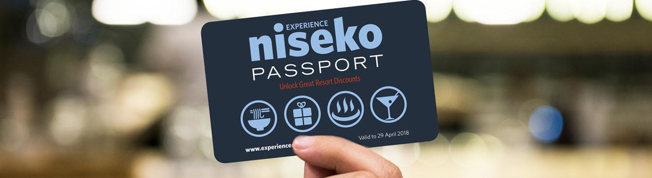 Passport Hand