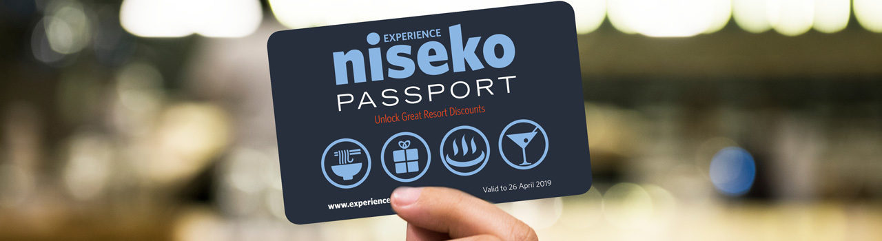 Passport Hero 2018