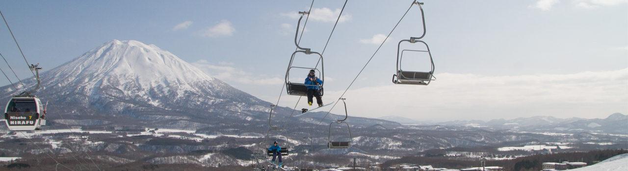 spring-chairlift-hero