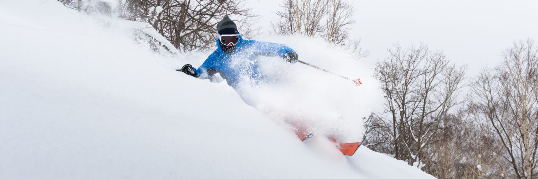 Ski Pow Bine Hr Wide 6Hero