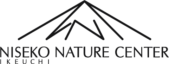 Niseko Nature Center