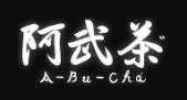 a-bu-cha-logo