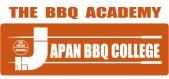 Japan BBQ College