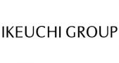 Ikeuchi