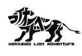 Lion Copy1