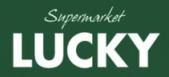 lucky-supermarket