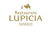 lupicia-niseko