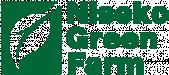 ngf-logo-green