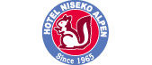 niseko-alpen-hotel-2