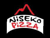 niseko-pizza