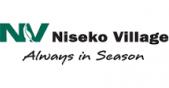 niseko-village-logo