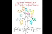 Retree