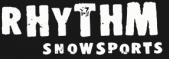 rhythm-snowsports-logo-new