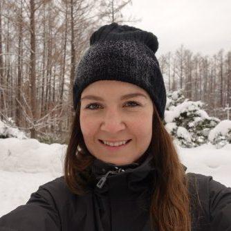 Sofie Lahtinen