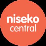 Niseko Central Staff