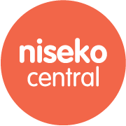 Niseko Central Staff